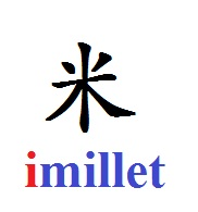 Imillet International Limited