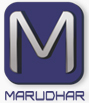 Marudhar Industries Ltd.