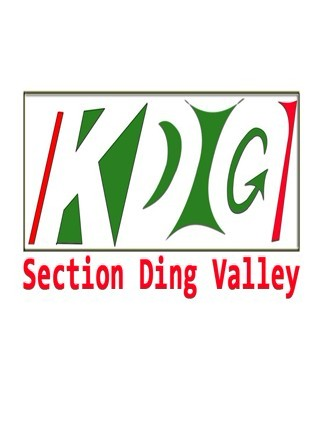 Shenzhen Section Ding Vally Electronics Co., Ltd