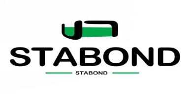 Stabond Adhesives