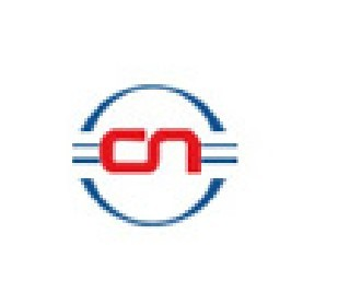 ChengEn Technology HK Co., Limited