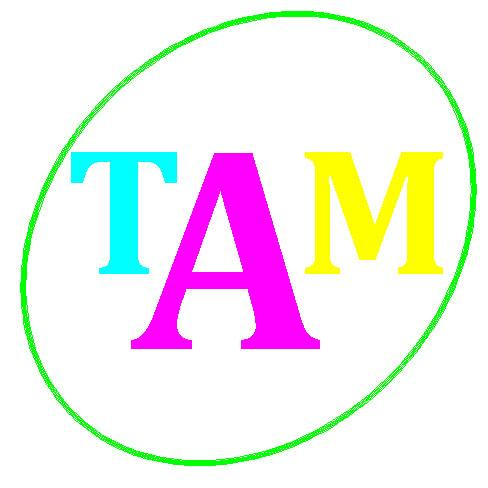 Tamprinter Printing Machinery Group Limited