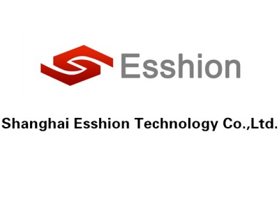 Shanghai Esshion Technology Co., Ltd