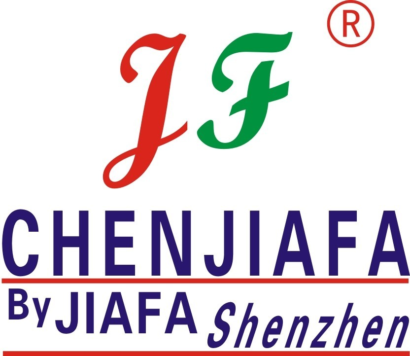 Shenzhen Chenjiafa Hardware Co.,Ltd