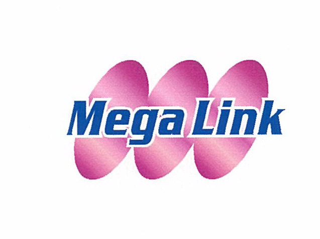 Mega Link Enterprises Co., Ltd.