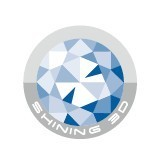 Hangzhou Shining 3D Tech Co., Ltd.