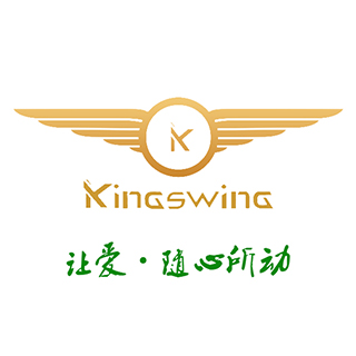 Kingswing Smart Technology Co., Ltd.