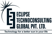Eclipse Technoconsulting Global P Ltd