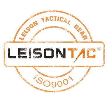 Leison Outdoor Equipments Maf. Co., LTD.