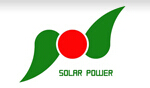 Shenzhen Xinhonglian Solar-Energy Co., Ltd.