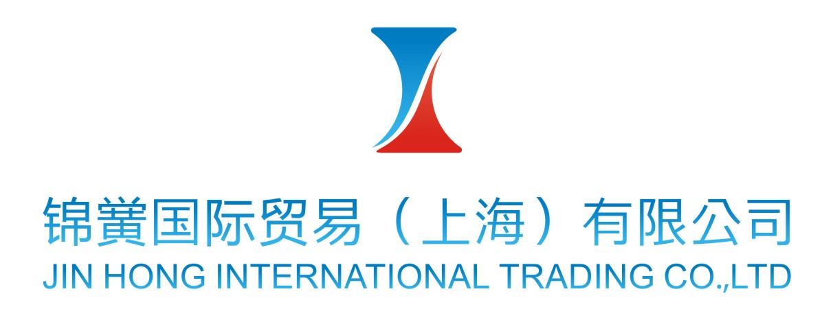 Jin Hong International Trading Co., Ltd