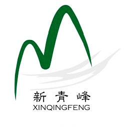 Wuxi City Qingfeng Plastic Co., Ltd.