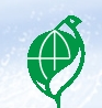Shandong Northern Europe Chemical Co., Ltd