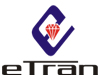 Zhejiang Etran Electric Co.,Ltd.
