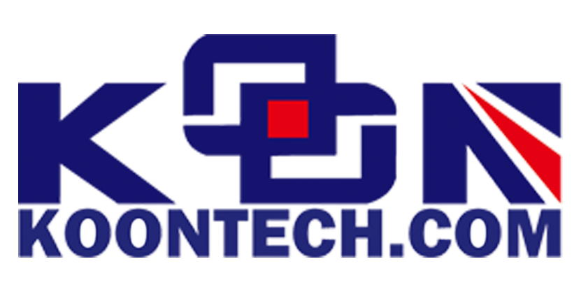 HoogKong KOON Technology Co. Ltd
