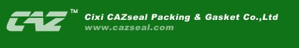 Cixi Cazseal Packing Gasket Co., Ltd.