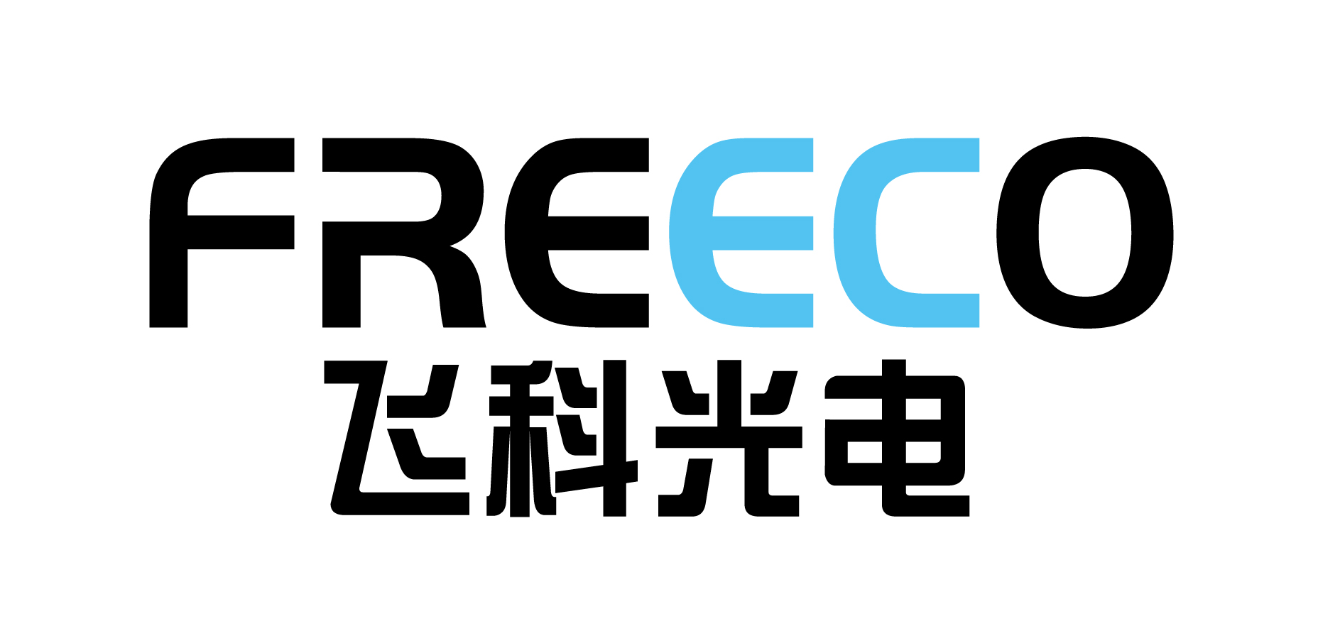 Freeco Electronics Technology Co., Ltd.