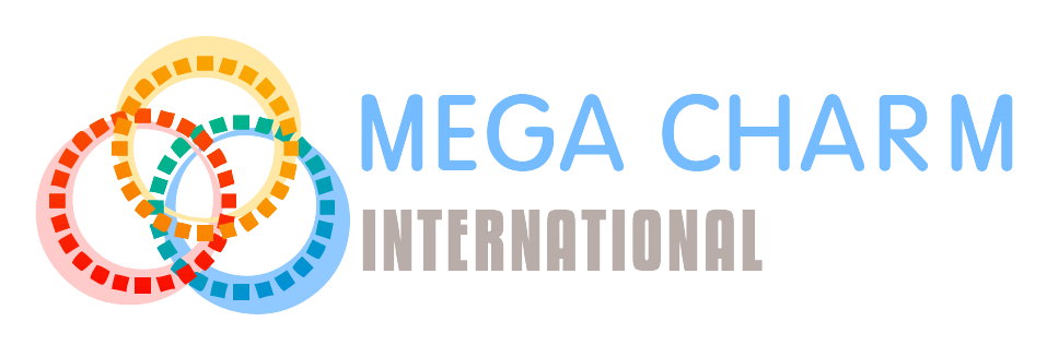 Mega Charm International Ltd.