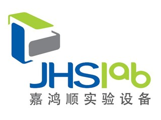 SHENZHEN JHS INDUSTRIAL CO.,LTD