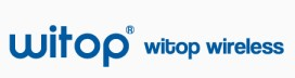 Witop Technology Co.,Ltd
