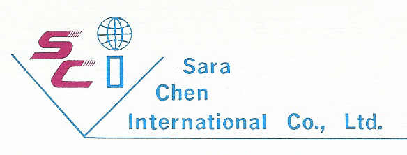 Sara Chen International Co., Ltd.