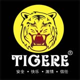 Guangzhou Tigere Sports Goods Co.,Ltd