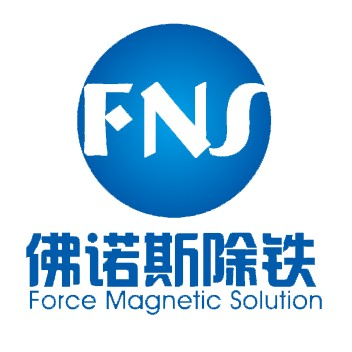 Force Magnetic Solution Co. Ltd