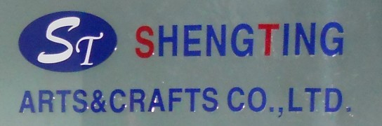 Fuzhou Sehgting Arts And Crafts Company Ltd
