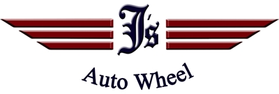 Js Auto Wheel Co.,Ltd