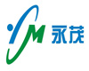 Yueqing Yongmao Power Co., Ltd
