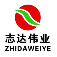 Hebei Zhidaweiye Communication Equipment Stock Co.