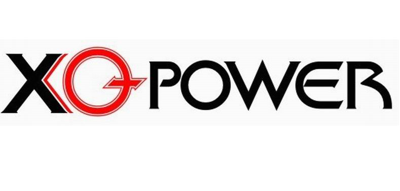 Shenzhen Xq Power Model Electronics Co., Ltd.