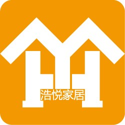 Dongguan Haoyue Household Product Co., Ltd.