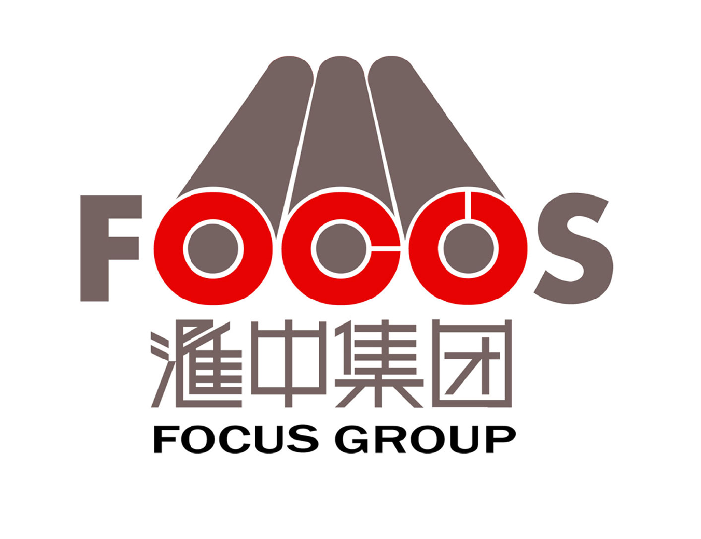 Hebei Focus Piping Co.,Ltd