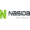 Nasida Industrial Development Co., Ltd.