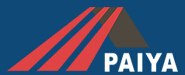 PAIYA Fabric Structures Co. Ltd.