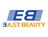 Beijing Eastbeauty Development Co., Ltd