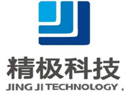 Shenzhen Jingji Technology Co., Ltd