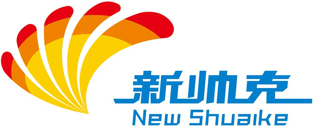 Shandong New Shuaike Energy Technology Co., Ltd.