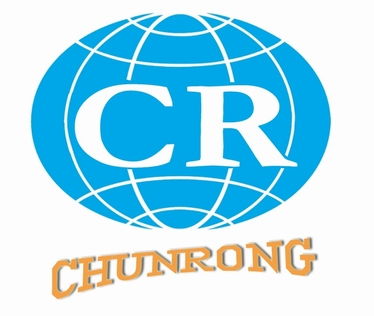 Chunrong Industrial Co., Ltd