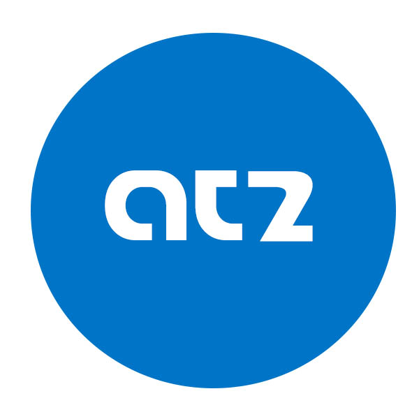 ATZ Technology Co., Ltd.
