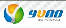 Changzhou YUBO Electronic Scale Co., Ltd.
