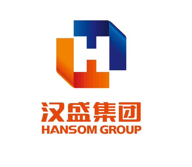 Hansom Import And Export Co., Ltd.