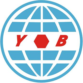 Yuanbo Metal Products Co., Ltd