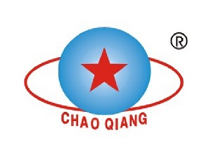 Dongguan Chaoqiang Electronic Technology Co. Ltd