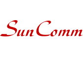 Suncomm Technology Co.,Ltd