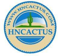 Henan Cactus Import And Export Trade Co., Ltd.