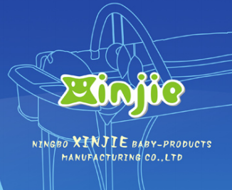 Ningbo Xinjie Baby-Products Manufacturing Co. Ltd.