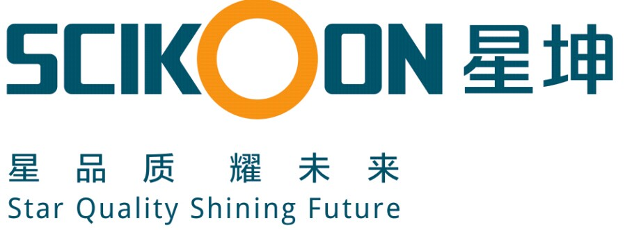 Scikoon Industry Co., Ltd.