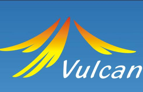 Vulcan Hardmetal Co., Ltd